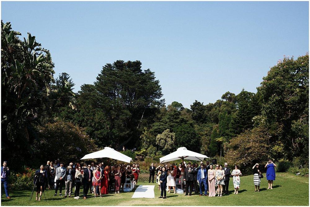 NGV botanical gardens wedding melbourne 037.jpg