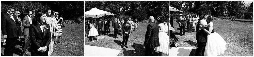 NGV botanical gardens wedding melbourne 039.jpg