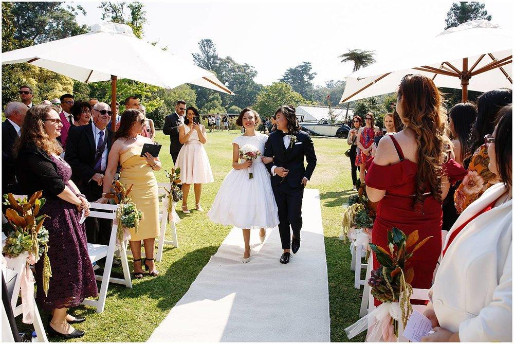 NGV botanical gardens wedding melbourne 040.jpg