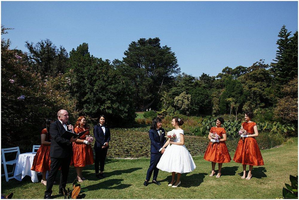 NGV botanical gardens wedding melbourne 041.jpg