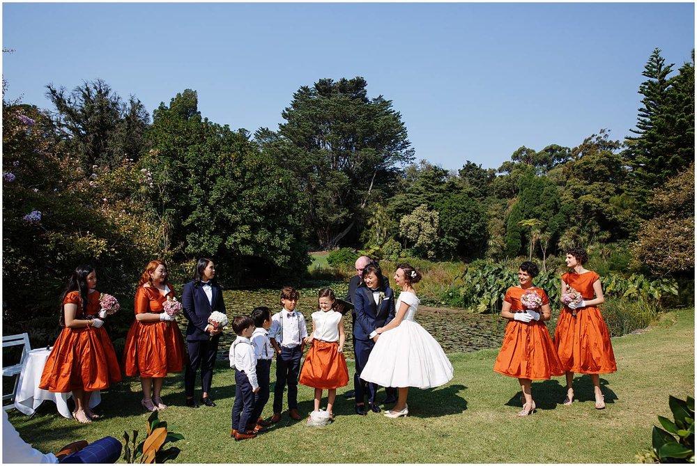 NGV botanical gardens wedding melbourne 046.jpg