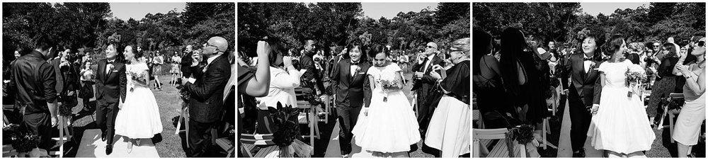 NGV botanical gardens wedding melbourne 049.jpg