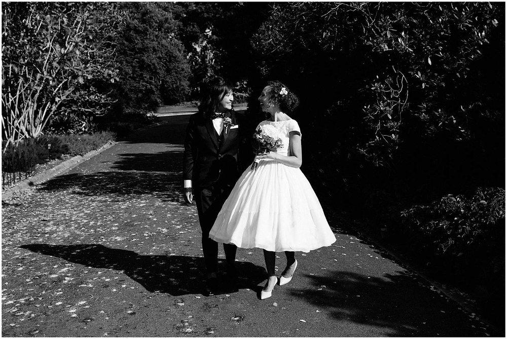 NGV botanical gardens wedding melbourne 054.jpg