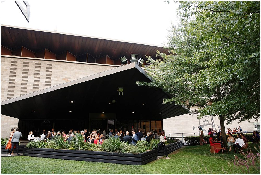 NGV botanical gardens wedding melbourne 071.jpg