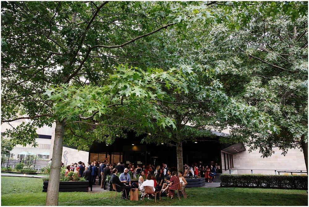 NGV botanical gardens wedding melbourne 078.jpg