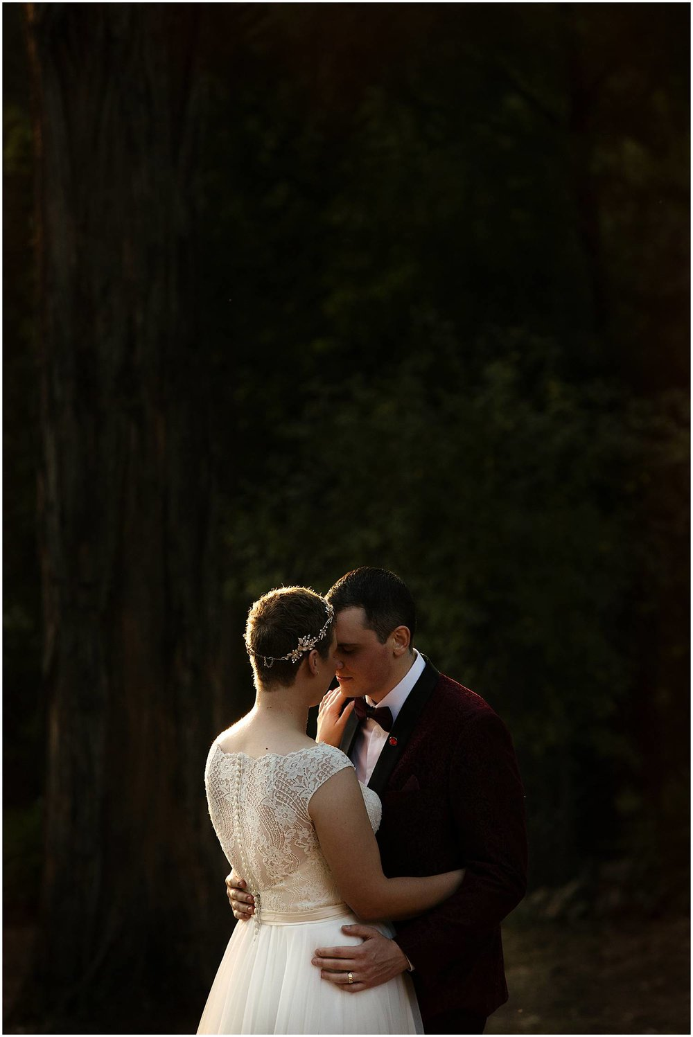 natural wedding photography melbourne 011.jpg