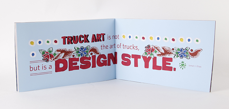 decoration_truckartspread.jpg
