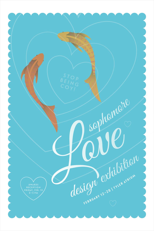 SophomoreLove_Poster.jpg