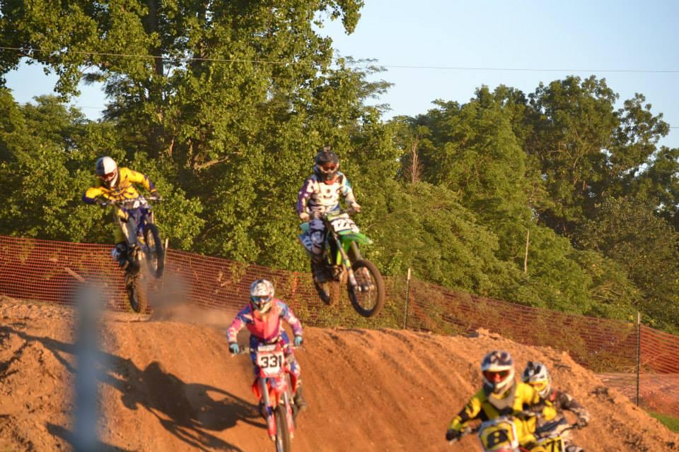 dirtbikes3.jpg