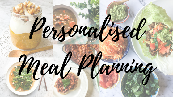 Personalised Meal Planning 7.png