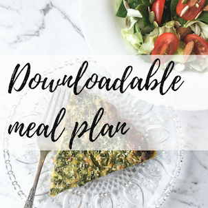 Downloadable meal plan-2.png