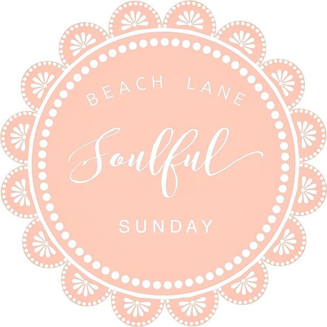 I'm so excited to be presenting at the @beachlane Soulful Sunday Retreat. 🙌🏼 This day is made for YOU ladies!  Come along to MOVE, CREATE, MAKE and MEDITATE. With yoga from @aliveyogaspace, mandala creation with @katerijs, lunch by @thewholesomenest, a healthy sweet treats class with me and then meditation with @wholistic_alignment.  This is the perfect opportunity to treat yourself with a blissful day of self care before silly season hits! Book your spot at https://www.beachlane.co/special-events.  I hope to see you there! ✨💖☀️✌🏼️Kirsty xx.