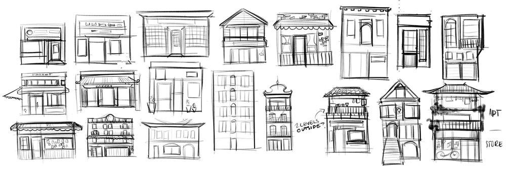 City_ExteriorSketches1500.jpg