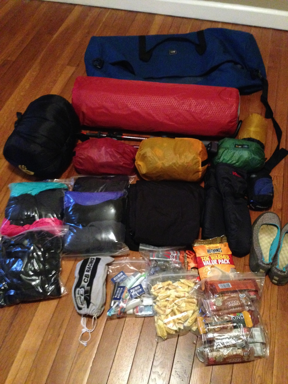 Duffel-bag-contents