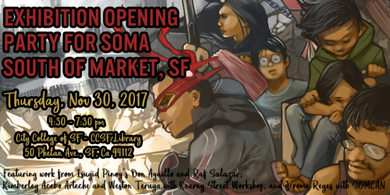 exhibition-opening-soma-sf-cover-photo-768x384.png