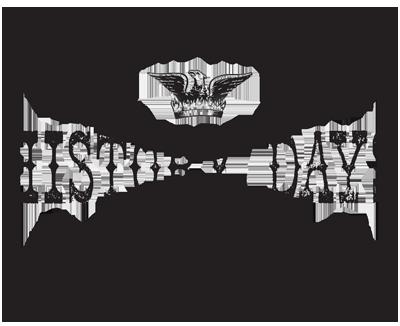 HistoryDays_logo_2017_web-400.png