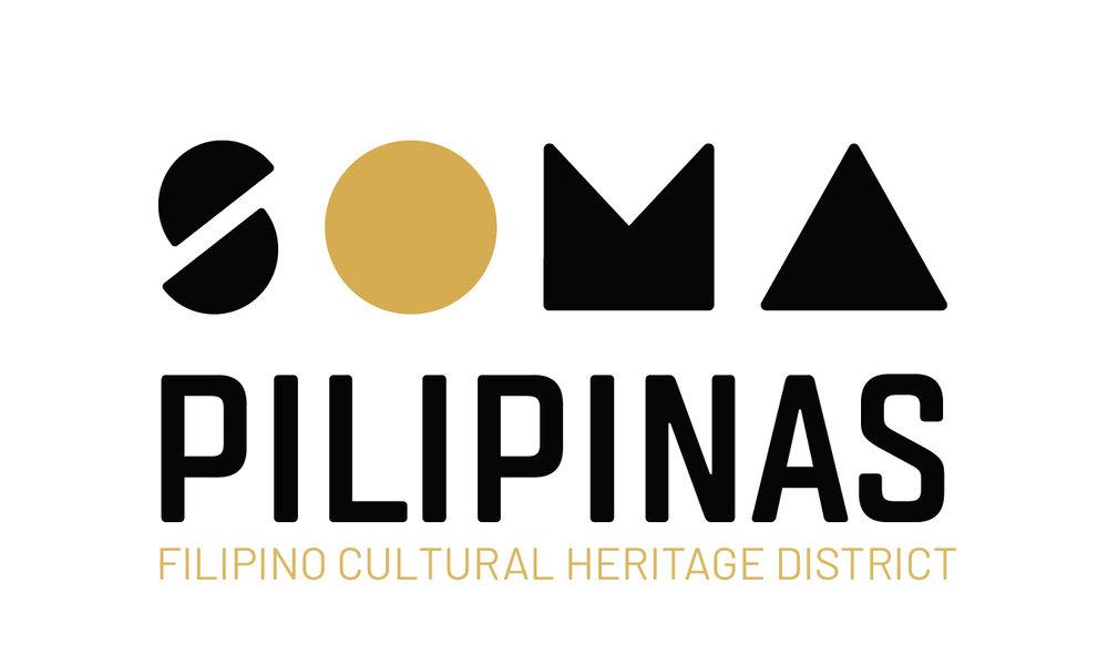 Inay S Filipino Kitchen Soma Pilipinas