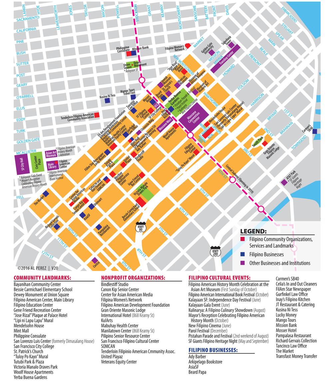 soma+pilipinas+san+francisco+filipino+cultural+district+flipinotown+area+map.png