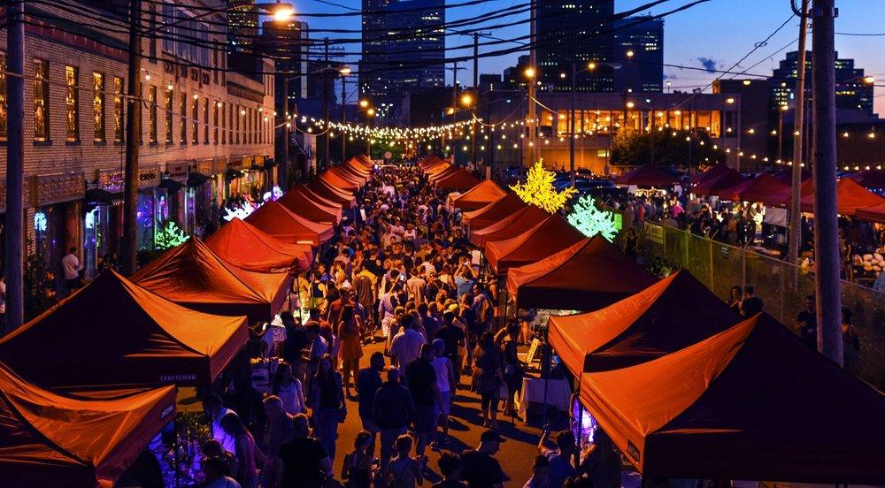 filipino night market_0 (1).jpg