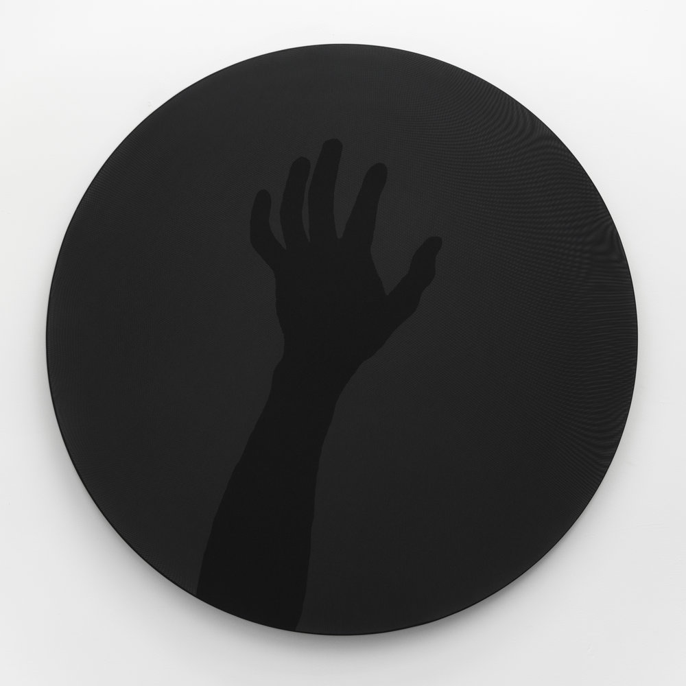 left_hand2.jpg