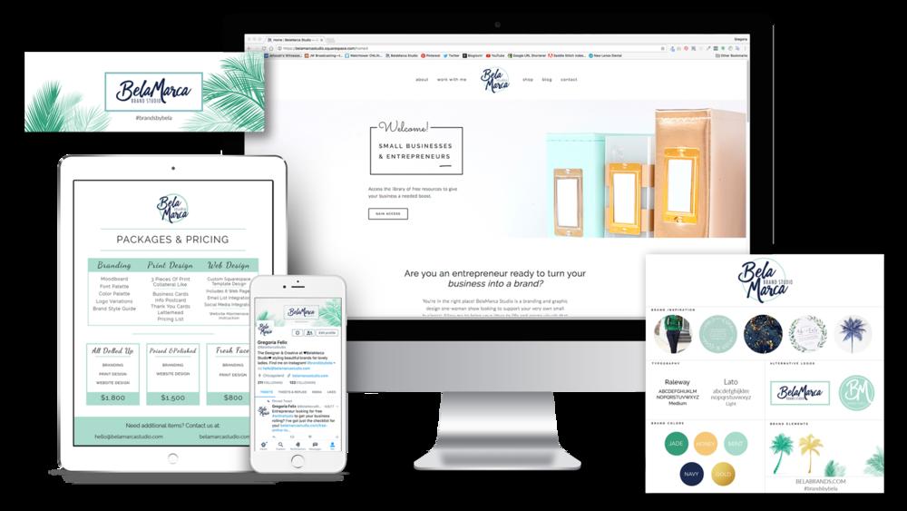 belamarca-studio-branding-website-design-services.png