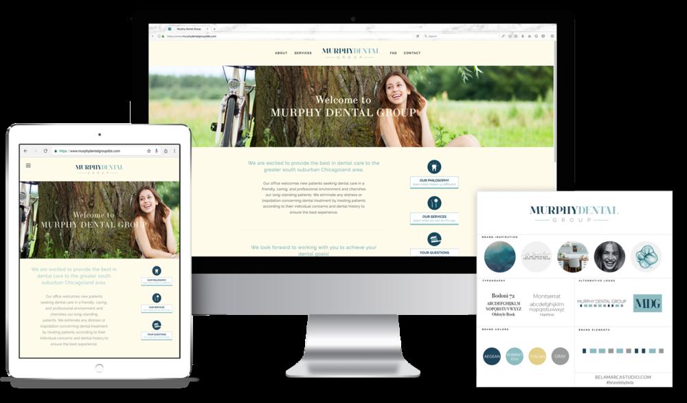 belamarca-studio-design-packages.png