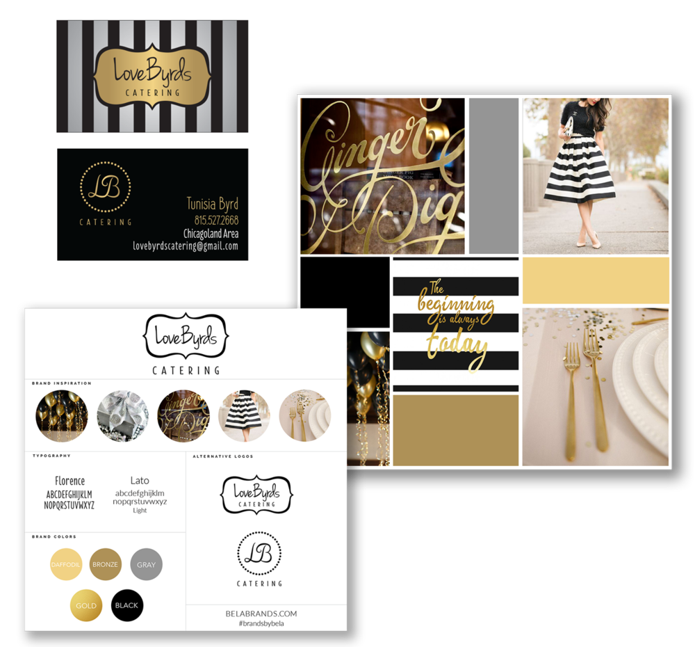 belamarca-studio-fresh-face-design-package.png