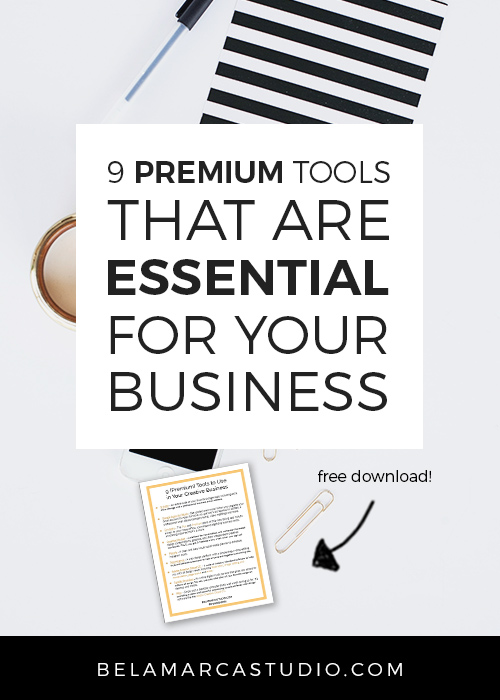 9-PREMIUM-tools-essential-for-business.jpg