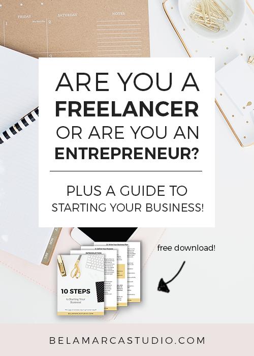 Are-you-a-freelancer-or-an-entrepreneur-belamarca-studio.png