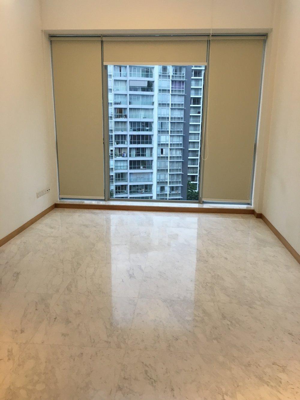 VIDA - 2 Bedroom loft near Newton CircusS$6,700