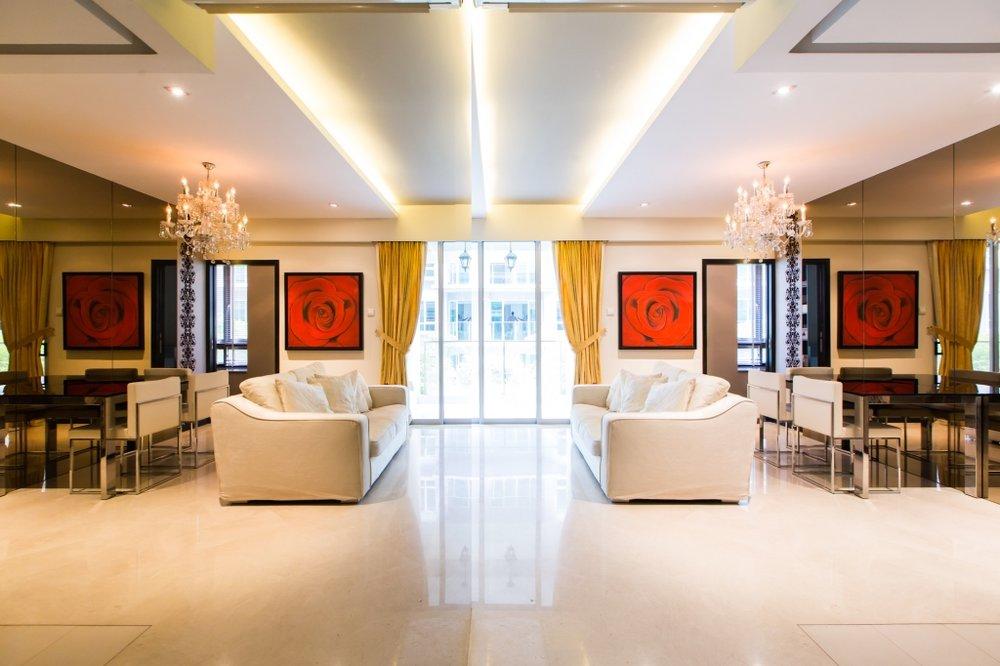 8@ MOUNT SOPHIA - 1 Bedroom in the heart of Dhoby GhautS$3,800