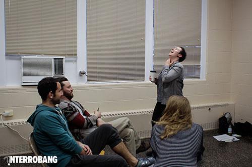 Grace_Rehearsal-48-Web.jpg