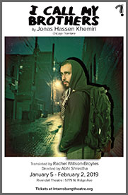 ICMB-Poster-175x270-Plus-6px-Canvas.jpg