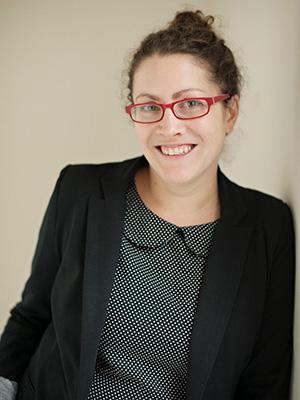 Rachel Willson-Broyles-300x400.jpg