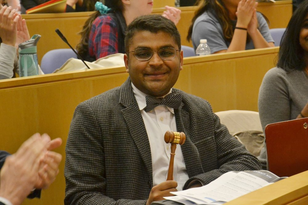anish gavel.jpg