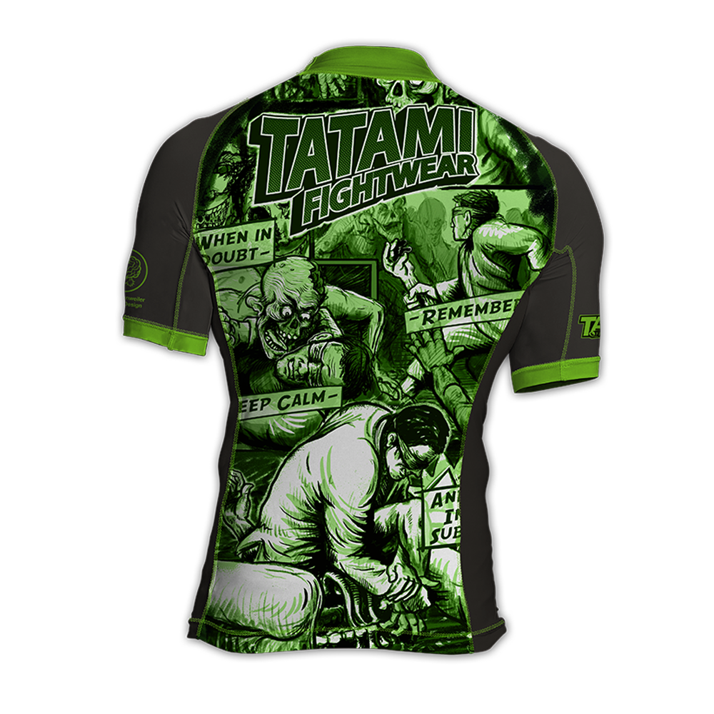 Evan-Mannweiler---Please-Don't-Steal---Tatami-Fightwear-(10)-Zombie-Back.png
