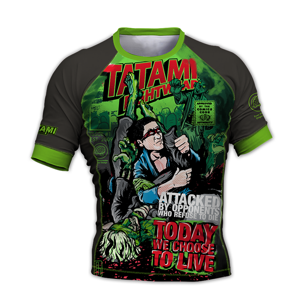Evan-Mannweiler---Please-Don't-Steal---Tatami-Fightwear-(10)-Zombie-Front.png