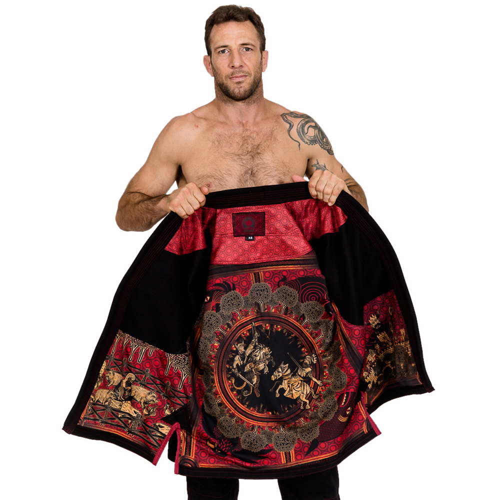 Evan-Mannweiler---Please-Don't-Steal---Kingz-Kimonos-Black-gi.png