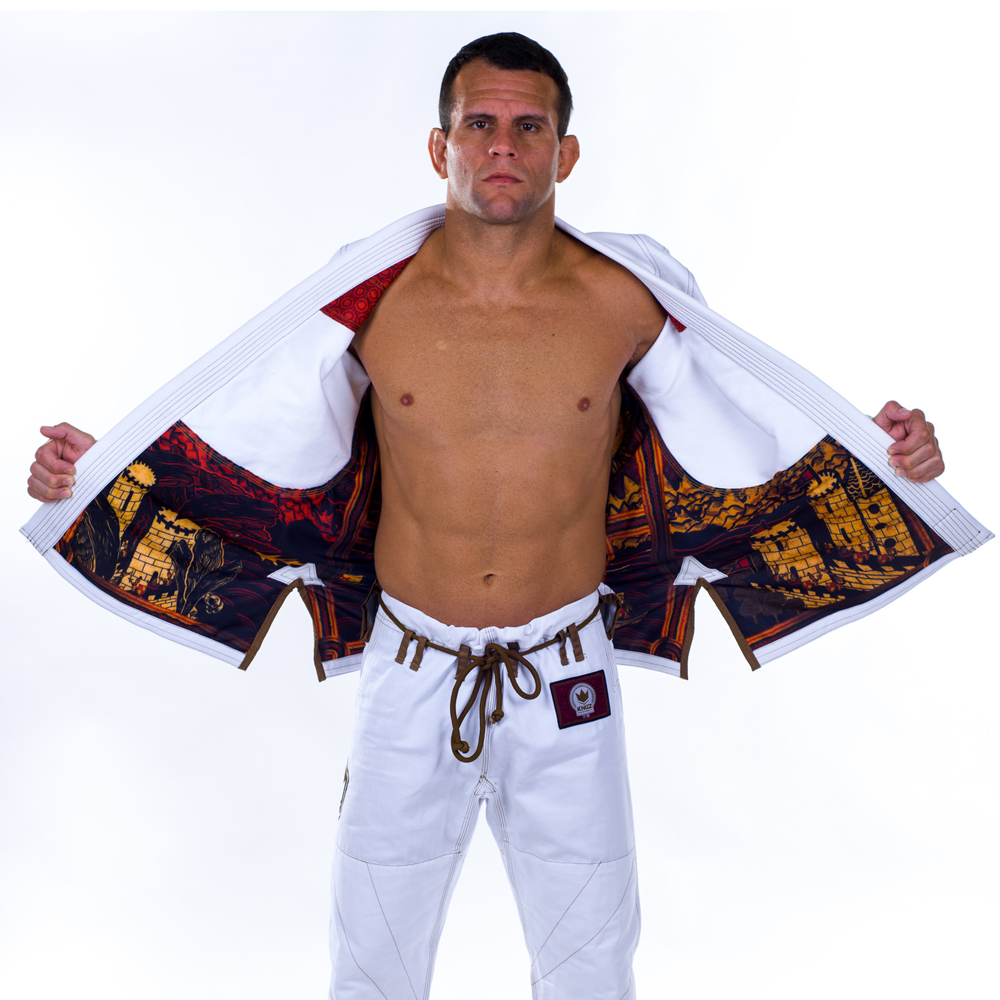 Evan-Mannweiler---Please-Don't-Steal---Kingz-Kimonos-White-gi-2.png