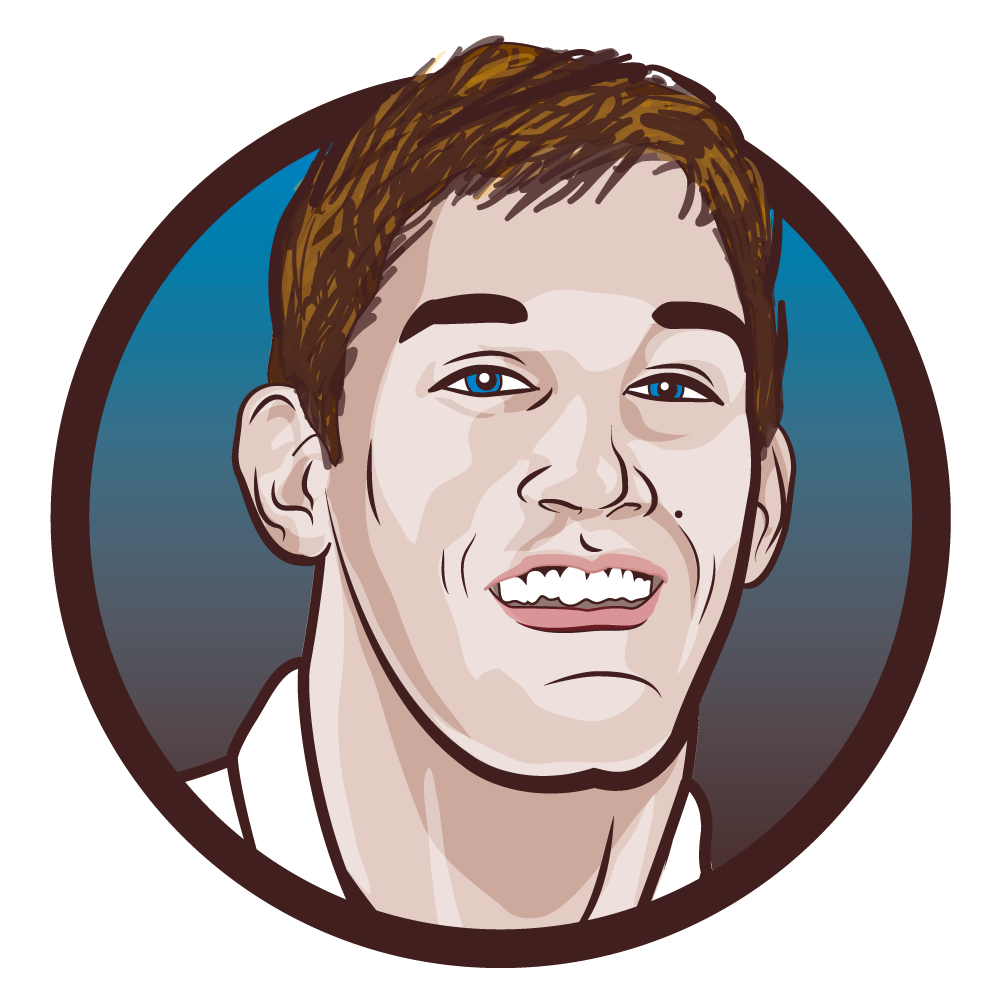 Evan-Mannweiler---Please-Don't-Steal---Portraits---Kevin-Kopecky.png