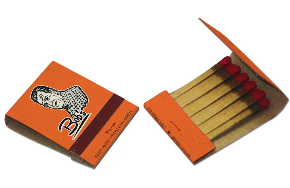 Robert-Hamman-Matchbook.png