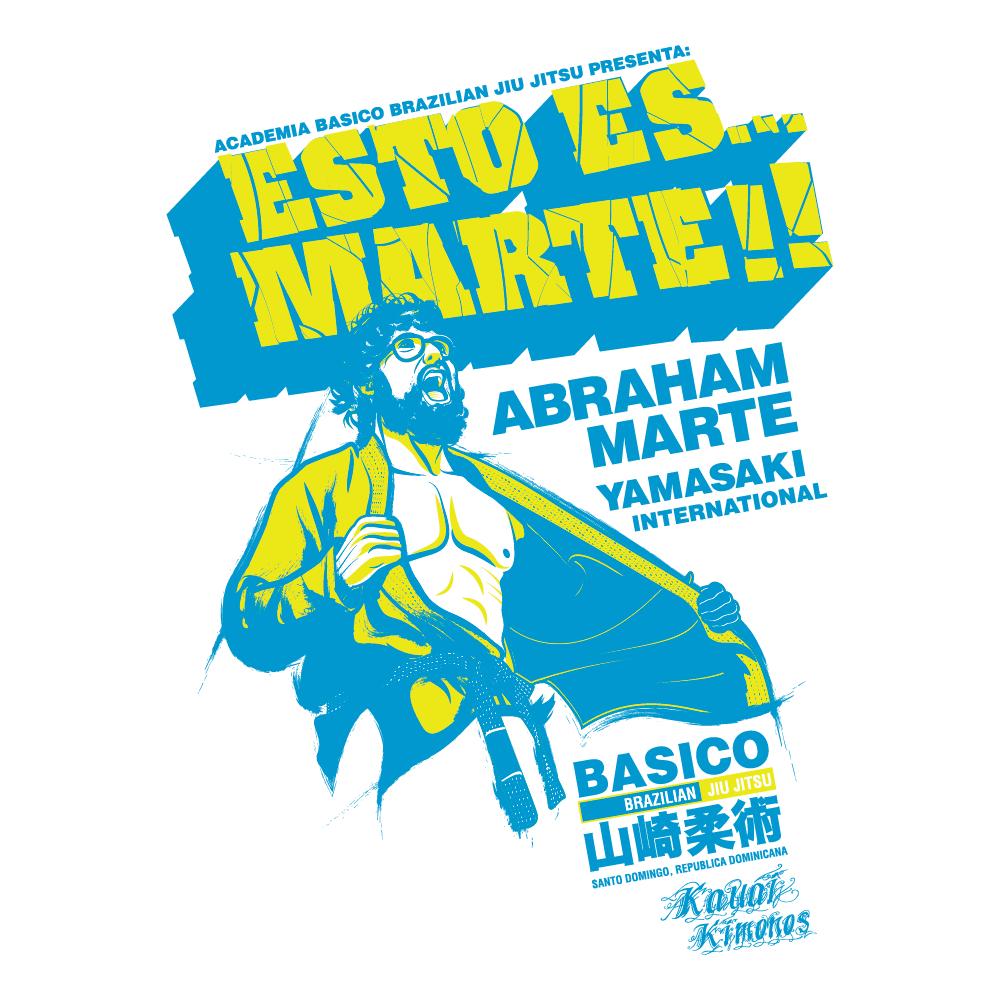 Evan-Mannweiler---Please-Don't-Steal---Abraham-Marte.png