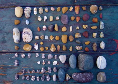 image from www.mysticmama.com