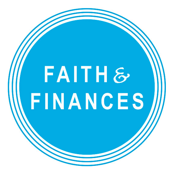fascil-faithandfinances-logo.jpg
