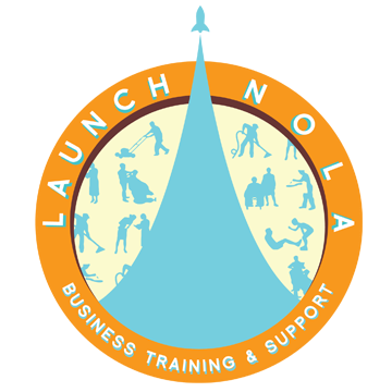 launch rocket logo.png