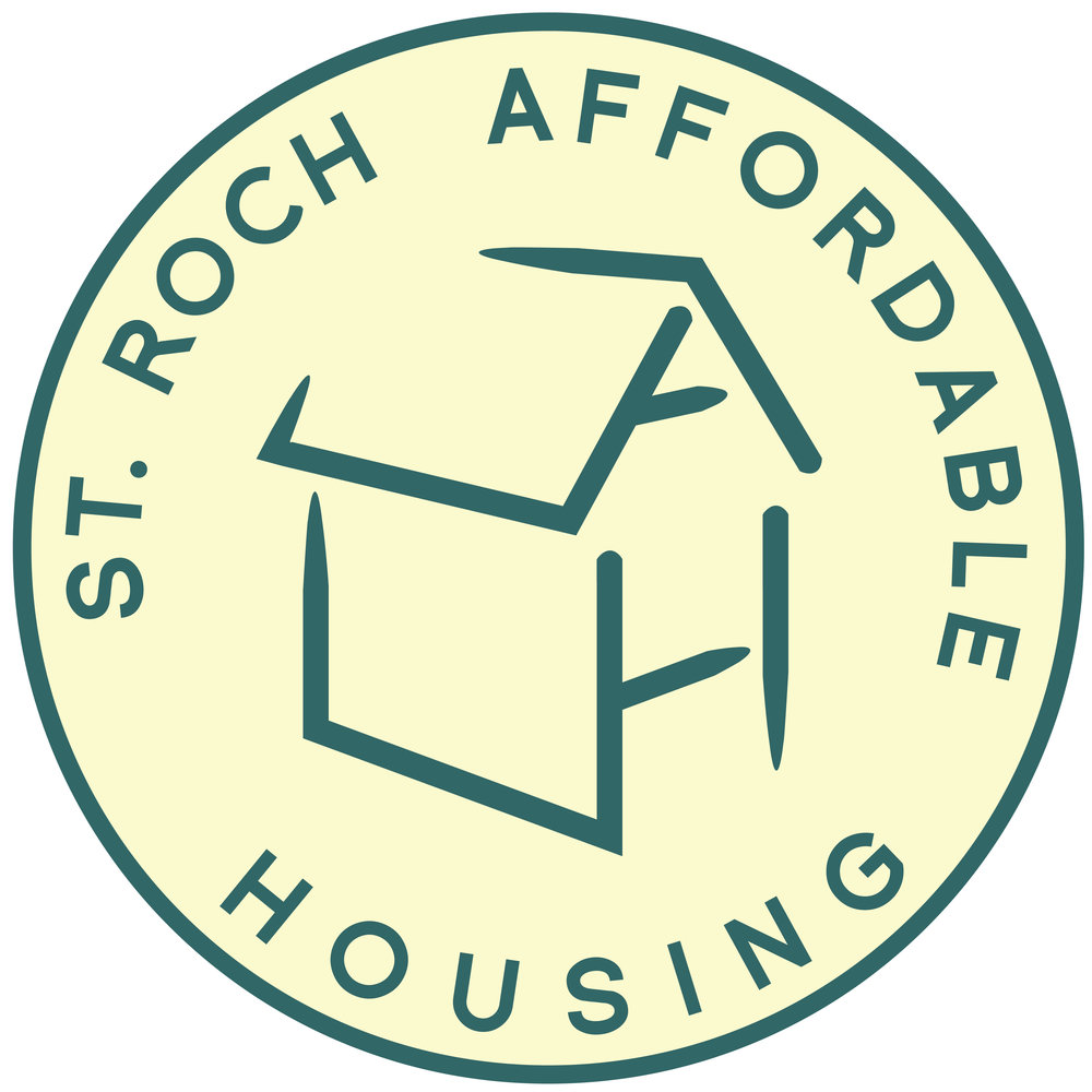 stroch_affordable_housing_final_color-3.jpg