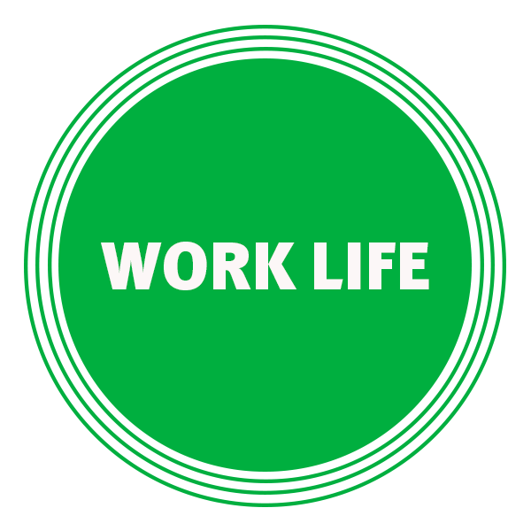Work-LIfe-Cover-1.png