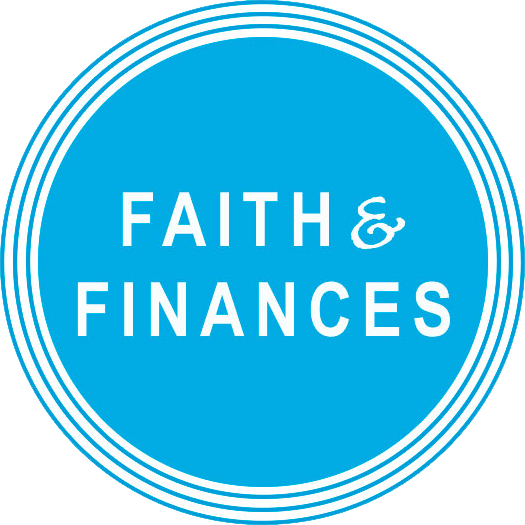 Faith & Finances Logo.png