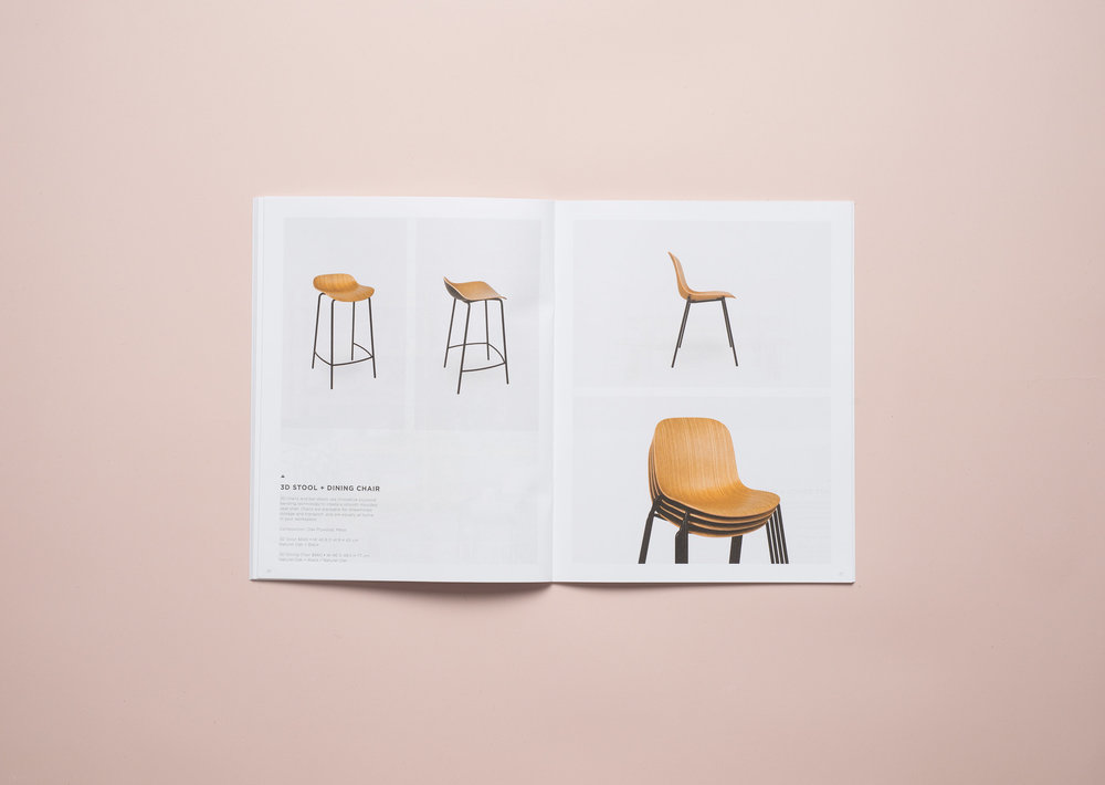 Furniture Catalogue