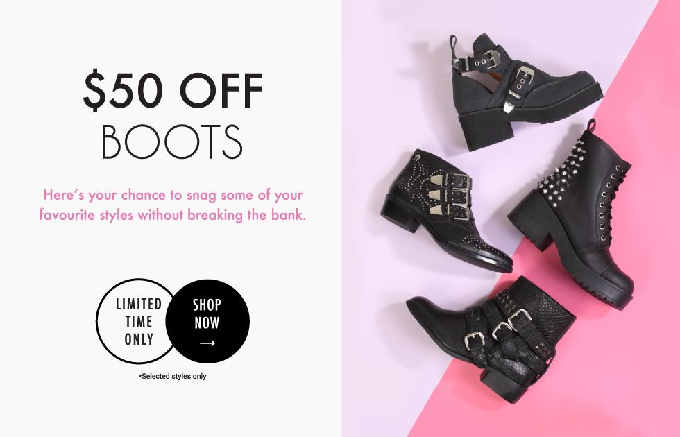 $50offBoots -May Slider.jpg